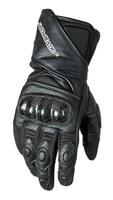Silverstone_glove_black