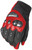 Jet_glove_blackred