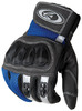 AGV Sport Mercury Gloves