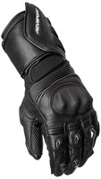 Sierra_glove_black