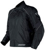 Avenger_textilejacket_black