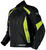 Avenger_textilejacket_blackfloyellow