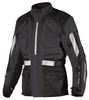 Navigator_textilejacket_black