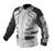 Navigator_textilejacket_grayblack