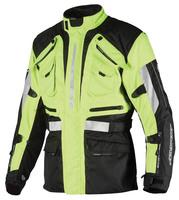 Navigator_textilejacket_hiviz