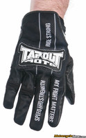 Tapout-3