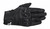 Celer_leather_glove_black_6
