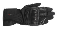 Valparaiso_ds_glove_black_1