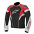 T-gp_plus_r__air_jacket_black_white_red_1
