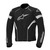 T-gp_plus_r__air_jacket_black_white_1