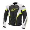 T-gp_plus_r_air_jacket_black_white_yellow_1