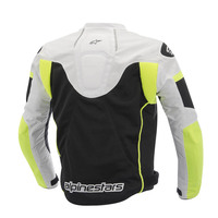 T-gp_plus_r_air_jacket_black_white_yellow_back_1