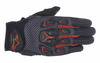 Masai_glove_black_ccolgray__red_5