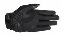 Masai_glove_black_palm_1
