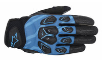 Masai_glove_black_blue_5