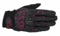 Masai_glove_black_red_5