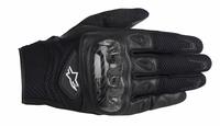 Smx2_aircarbon_glove_black_6