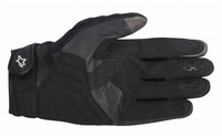 Smx2_aircarbon_glove_black_palm