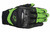 Smx2_aircarbon_glove_green_black