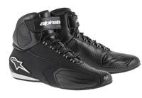 Faster_shoe_black
