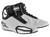 Faster_shoe_black_gray