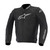 Gp_plus_r_perforated_leather_jacket_back