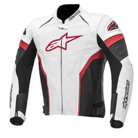 Gp_plus_r_perforated_leather_jacket_white_red_black
