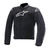 T-jaws_air_jacket_black