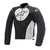 T-jaws_air_jacket_black_white