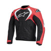 2_tjaws_air_jacket_black_red_white