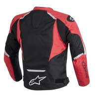 2_tjaws_air_jacket_black_red_white_back