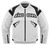 Sanctuaryjacketwhitefront_2810-2440