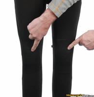Pants-5