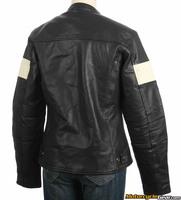 Jacket-6