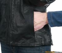 Jacket-8