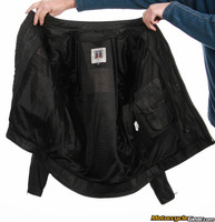 Jacket-2