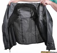 Jacket-7