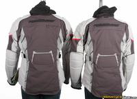 Jacket-10