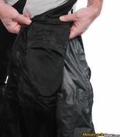 Pants-8