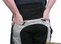 Pants-10