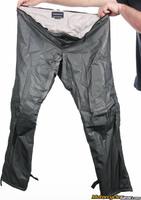 Pants-14