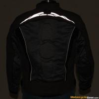 Jacket-14