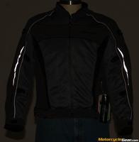 Jacket-15