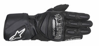 Sp2_leather_glove_black_6