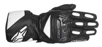 Sp2_leather_glove_black_white_6