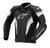 Gp_pro_leather_jacket_black_anthracite