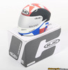 HJC RPHA-10 Mini Helmet Coin Bank (Ben Spies)