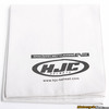 HJC Shield Cleaning Cloth