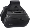 Tour Master Coaster SL Large Saddlebags