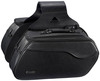 Tour Master Coaster SL Extra Large Saddlebags